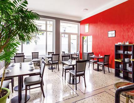 bienvenue h tel de l 39 europe pas cher toul 54. Black Bedroom Furniture Sets. Home Design Ideas